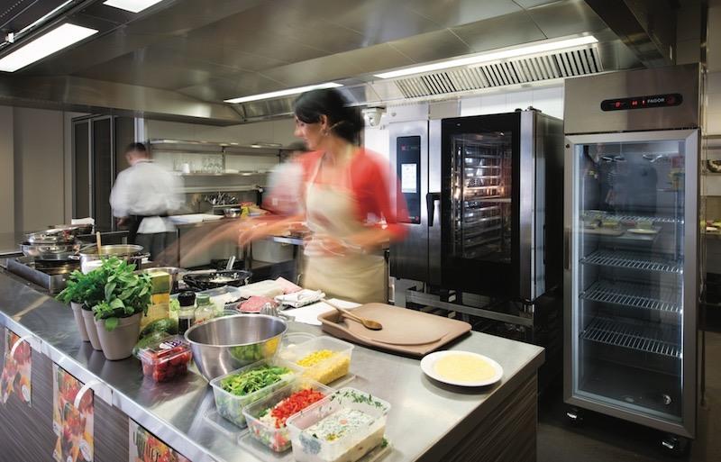 Commercial Kitchen Hire  Brisbane Markets Limited. Kitchen Arts Newbury. Kitchen Colors Vintage. Kitchen Peninsula Dining. Kitchen Cart Microwave. Kitchen Makeover Norfolk. Kitchen Table Under Window. Kitchen Table Conversations. Kitchen Door Reservations