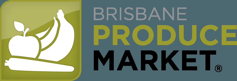Brisbane Produce Markets